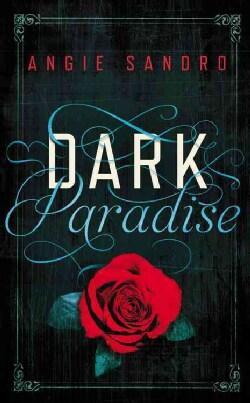 Dark Paradise (Paperback)