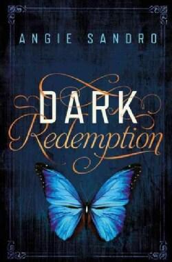 Dark Redemption (Paperback)