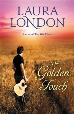 The Golden Touch (Paperback)