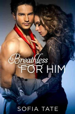 Breathless for Him (Paperback)
