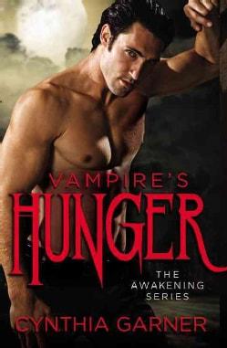 Vampire's Hunger (Paperback)