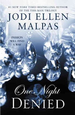 One Night: Denied (Paperback)