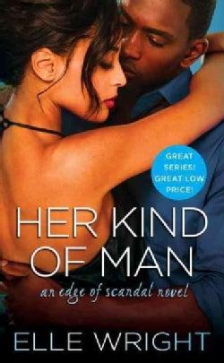 Her Kind of Man (Paperback)