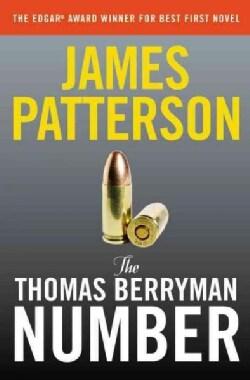 The Thomas Berryman Number (Paperback)