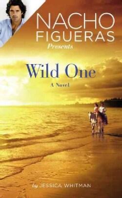 Wild One (Paperback)