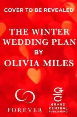 The Winter Wedding Plan: An Unforgettable Story of Love, Betrayal, and Sisterhood (Paperback)