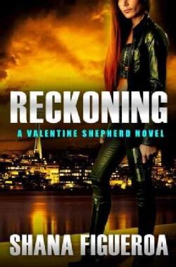 Reckoning (Paperback)