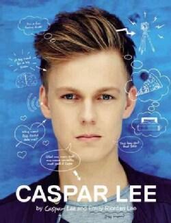 Caspar Lee (Hardcover)