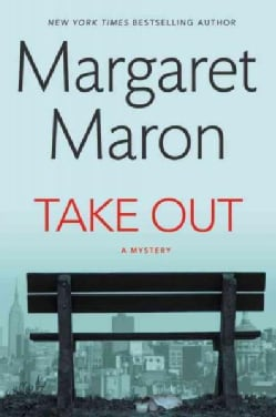 Take Out (Hardcover)