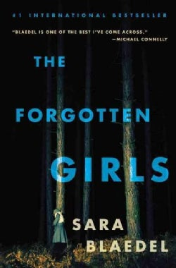 The Forgotten Girls (Paperback)