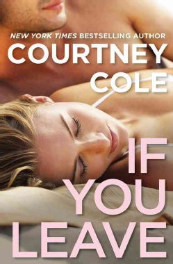 If You Leave (Paperback)