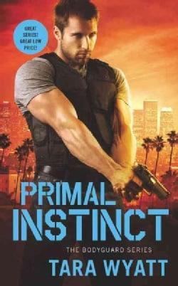 Primal Instinct (Paperback)