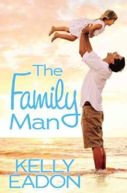 The Family Man (Paperback)