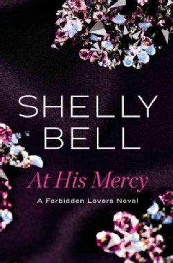 At His Mercy (Paperback)