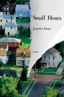 Small Hours (Hardcover)