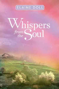 Whispers from the Soul (Hardcover)
