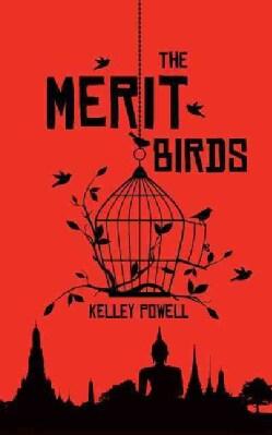 The Merit Birds (Paperback)