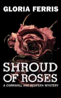 Shroud of Roses (Paperback)