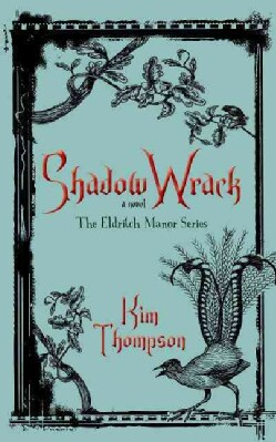 Shadow Wrack (Paperback)