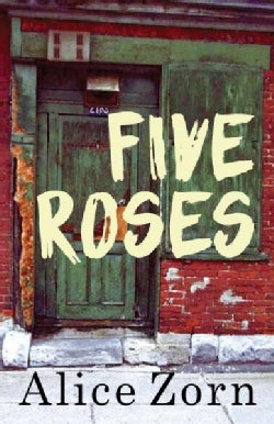 Five Roses (Paperback)