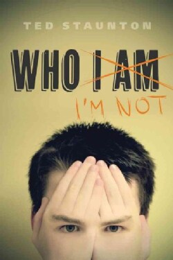 Who I'm Not (Paperback)