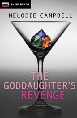 The Goddaughter's Revenge (Paperback)