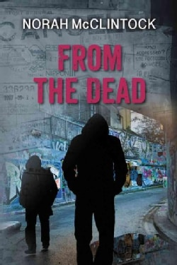 From the Dead (Paperback)