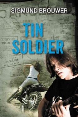 Tin Soldier (Paperback)