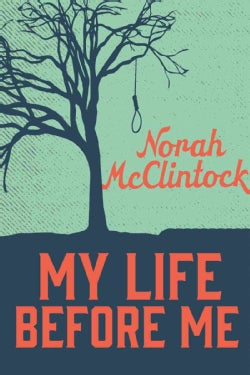 My Life Before Me (Paperback)