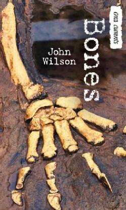 Bones (Paperback)