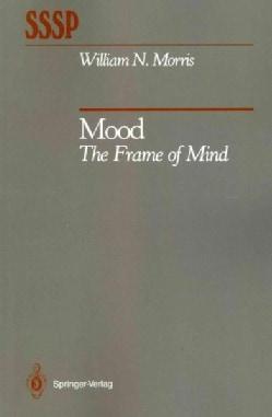 Mood: The Frame of Mind (Paperback)