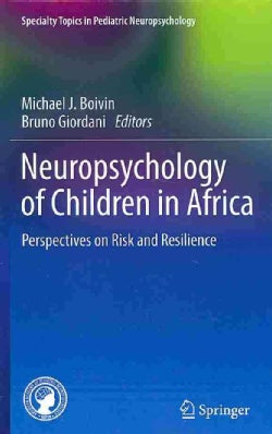 perspectives on vulnerability in childhood Vulnerability of children and the developing brain to neurotoxic hazards   articles from environmental health perspectives are provided here courtesy of.
