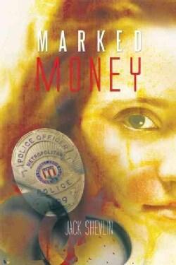 Marked Money (Hardcover)