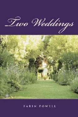 Two Weddings (Hardcover)