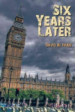 Six Years Later (Paperback)