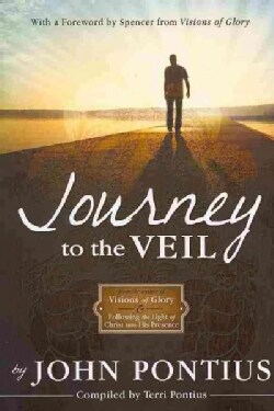 Journey to the Veil (Paperback)