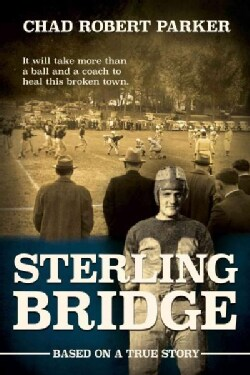 Sterling Bridge (Paperback)