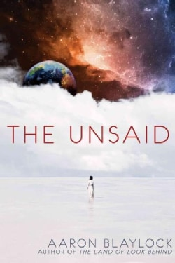 The Unsaid (Paperback)