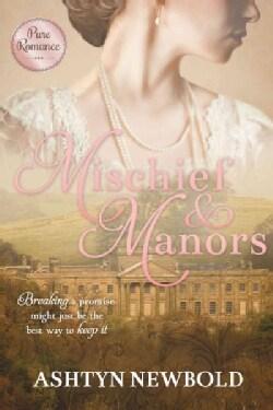 Mischief & Manors (Paperback)