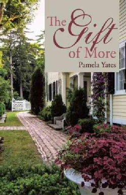 The Gift of More (Paperback)
