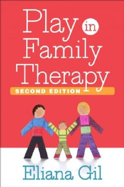 Play in Family Therapy (Paperback)