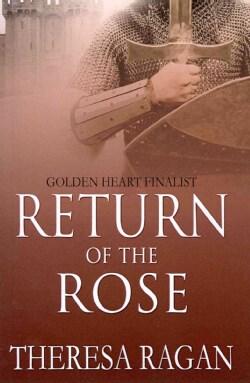 Return of the Rose (Paperback)