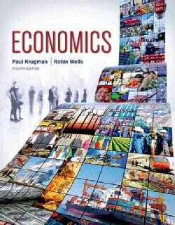 Economics (Hardcover)