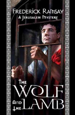 The Wolf and the Lamb (Paperback)