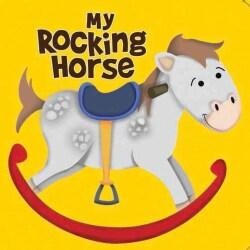 My Rocking Horse (Hardcover)