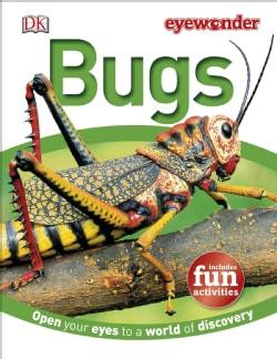 Bugs (Hardcover)