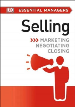 Selling (Paperback)