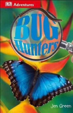 Bug Hunters (Paperback)