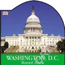 Washington, D.C. (Board book)