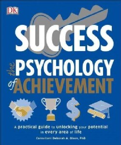 Success: The Psychology of Achievement (Paperback)